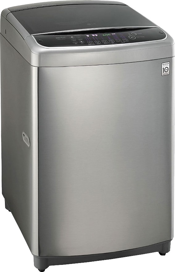 LG T1232AFDS5 17kg Fully Automatic Top Load Washing Machine