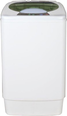HAIER HWM 60-10 6KG Fully Automatic Top Load Washing Machine