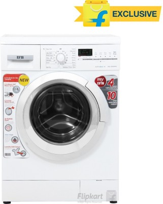 IFB ELITE AQUA VX 7KG Fully Automatic Front Load Washing Machine