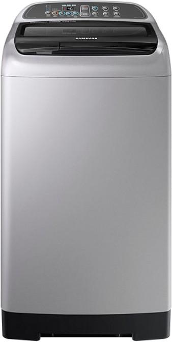 SAMSUNG WA65K4400HA 6.5KG Fully Automatic Top Load Washing Machine