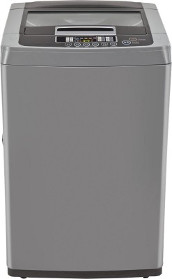 LG T7267TDELH 6.2 Kg Fully Automatic Washing Machine