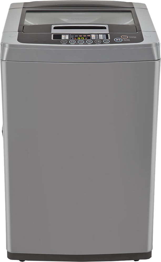 LG T7267TDELH 6.2KG Fully Automatic Top Load Washing Machine