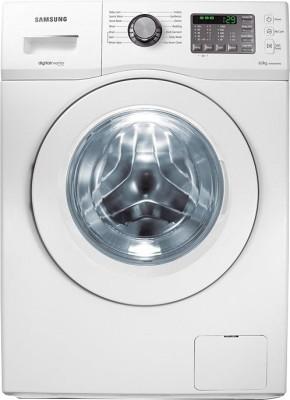 SAMSUNG WF600B0BHWQ 6KG Fully Automatic Front Load Washing Machine