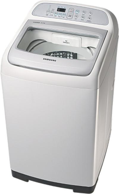 samsung washing machine spare parts price list