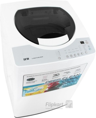 IFB TL 65RDW AQUA 6.5KG Fully Automatic Top Load Washing Machine