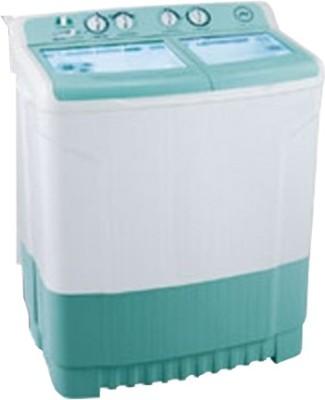 Godrej WS 800 Kg 8KG Semi Automatic Top Load Washing Machine