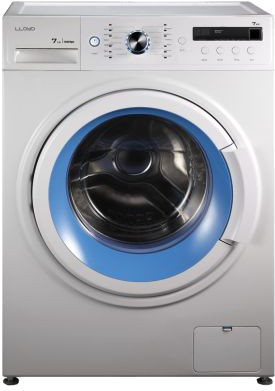 LLOYD LWMF70 7KG Fully Automatic Front Load Washing Machine