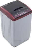 Onida 6.2 kg Fully Automatic Top Load Washing Machine(WO62TSPLDD1-ALR Splendor Splash 62)