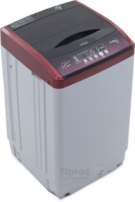 Onida WO62TSPLDD1 6 Kg Automatic Washing Machine