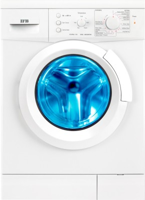 IFB Elena Aqua VX 6 Kg Automatic Washing Machine