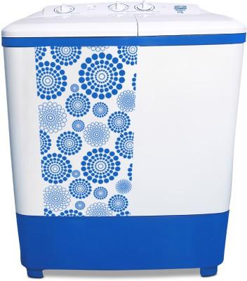 MITASHI MISAWM65V10 6.5KG Semi Automatic Top Load Washing Machine