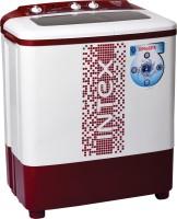 Intex 6.2 kg Semi Automatic Top Load Washing Machine(WMS62TL)
