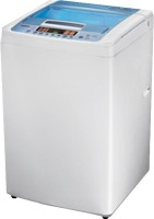 LG 6.5 kg Fully Automatic Top Load Washing Machine(T7508TEDLL)