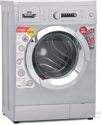 IFB ELENA AQUA SX 6KG Semi Automatic Front Load Washing Machine