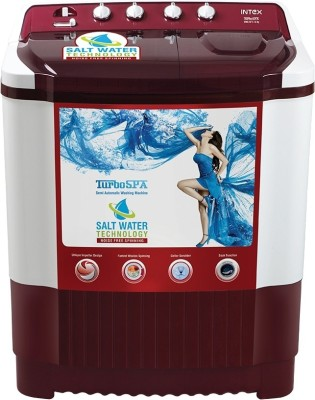Intex-WMS76FT-7.6Kg-Semi-Automatic-Washing-Machine