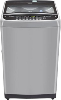 LG T7568TEELJ 6.5 Kg Fully Automatic Washing Machine