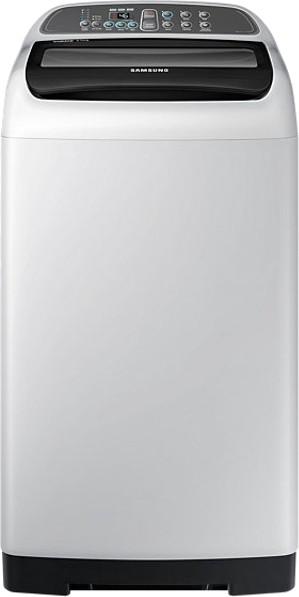 SAMSUNG 6.5 kg Fully Automatic Top Load Washing Machine (Samsung) Tamil Nadu Buy Online