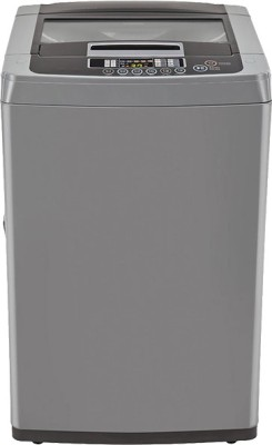 LG T7567TEDLH 6.5 kg Fully Automatic Washing Machine
