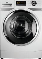 IFB 8.5 kg Fully Automatic Front Load Washing Machine(Executive Plus VX) (IFB)  Buy Online