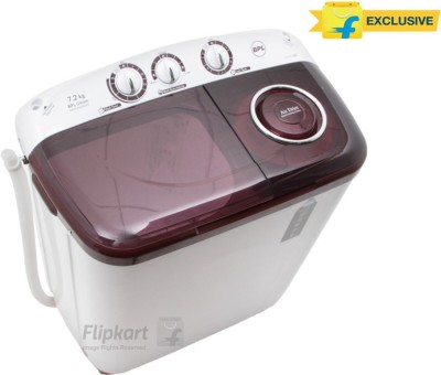 BPL-BSATL72N1-7.2kg-Semi-Automatic-Washing-Machine