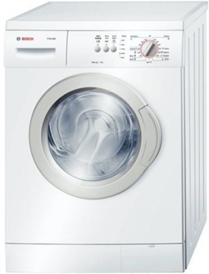 Bosch 7 kg Fully Automatic Front Load Washing Machine (WAE 20060IN)