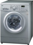 LG 6 kg Fully Automatic Front Load Washi...
