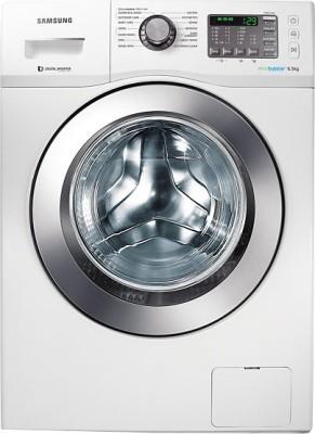 Samsung-WF652U2SHWQ-6.5kg-Fully-Automatic-Washing-Machine