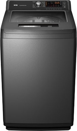 IFB 9.5 kg Fully Automatic Top Load Washing Machine (IFB)  Buy Online