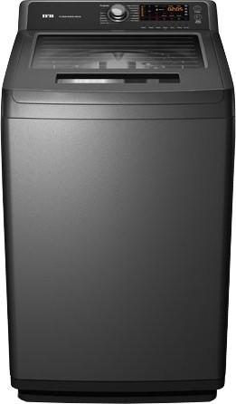 IFB 9.5 kg Fully Automatic Top Load Washing Machine(TL-SDG 9.5 Kg Aqua) (IFB)  Buy Online