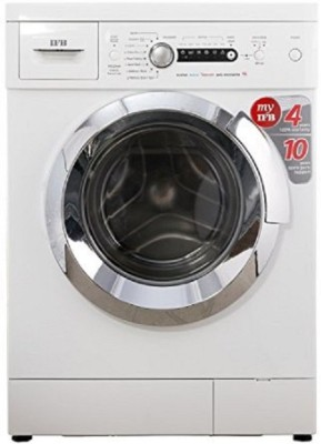 IFB Elena Aqua Steam VX 6 Kg Fully Automatic Washing Mashine