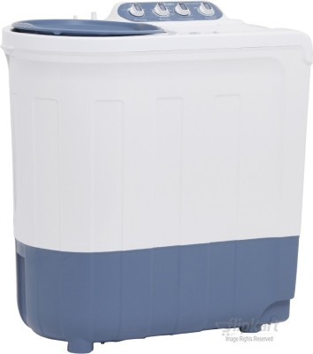 Whirlpool ACE 8.2 SUPER SOAK