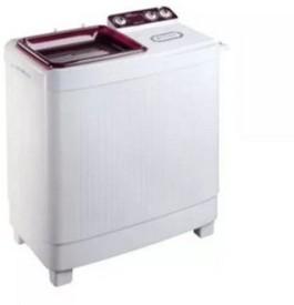 Lloyd LWMS72LT 7.2 kg Semi Automatic Washing Machine