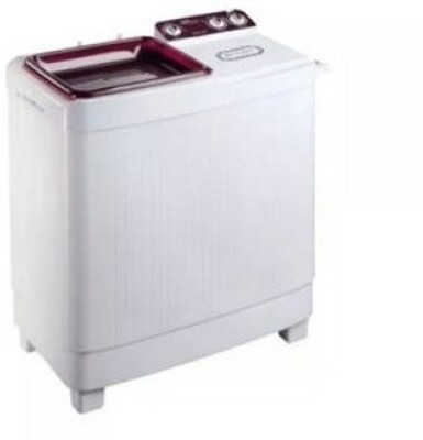 Lloyd-LWMS72LT-7.2-kg-Semi-Automatic-Washing-Machine