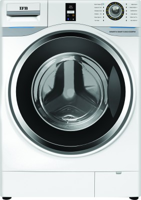 IFB Senorita Smart 6.5 Kg Fully Automatic Washing Machine