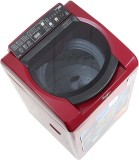 Whirlpool 6.5 kg Fully Automatic Top Loa...