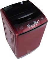 Onida 6.8 kg Fully Automatic Top Load Washing Machine(WO68TSPHYDRA-LR)