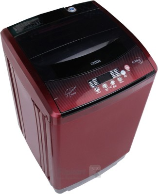 ONIDA WO68TSPHYDRA-LR 6.8KG Fully Automatic Top Load Washing Machine
