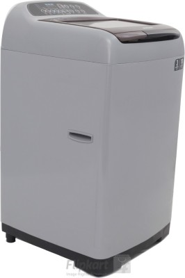 Samsung WA62K4000HD/TL 6.2 Kg Fully Automatic Washing Machine