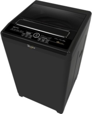 Whirlpool-Royale-6212SD-6.2-kg-Fully-Automatic-Top-Load-Washing-Machine