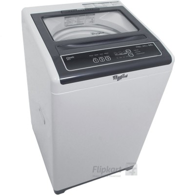 Whirlpool WM Classic 601S 6 Kg Fully Automatic Washing Machine