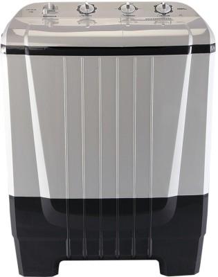 Onida-6.2-Kg-62SBC-Semi-Automatic-Washing-Machine