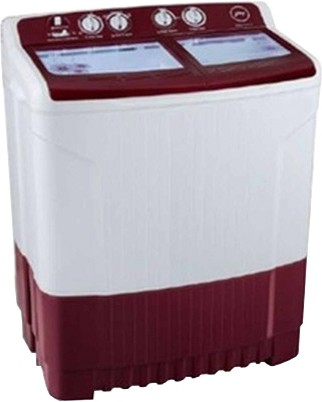 Godrej WS 800 Kg 8KG Semi Automatic Top Load Washing Machine