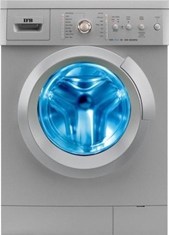 IFB EVA AQUA SX 6KG Fully Automatic Front Load Washing Machine