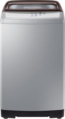 SAMSUNG WA62H4100HD 6.2KG Fully Automatic Top Load Washing Machine