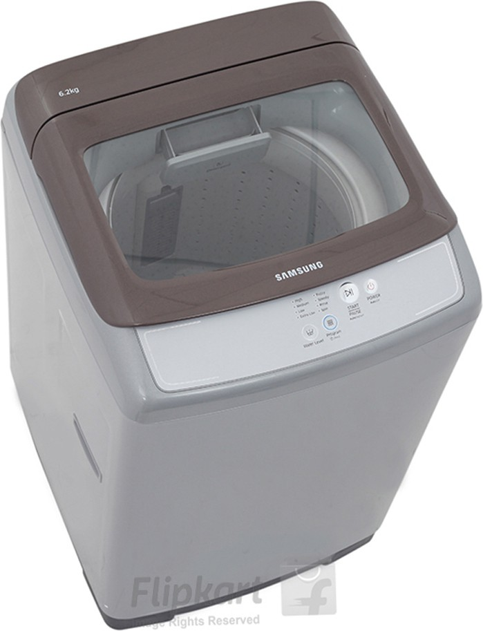 Deals | Exchange-Upto 2500 Samsung Fully Automatic Washing