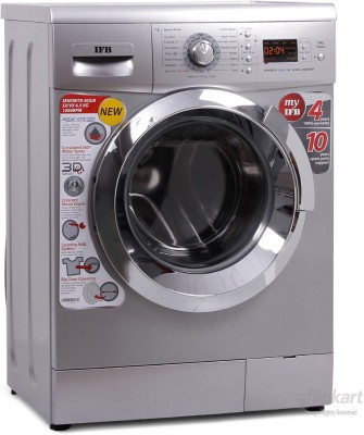 IFB SENORITA AQUA SX 6.5KG Fully Automatic Front Load Washing Machine