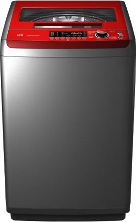 IFB 7.5 kg Fully Automatic Top Load Washing Machine(TL- SDR 7.5 Kg Aqua) (IFB)  Buy Online