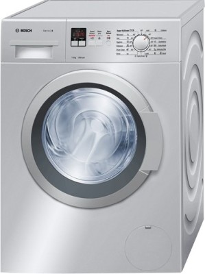 Bosch-WAK24168IN-7-Kg-Fully-Automatic-Washing-Machine