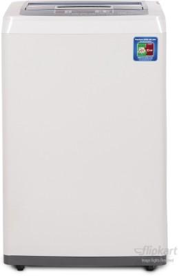 LG WF-T72CMG22P Automatic 6.2 kg Washing Machine