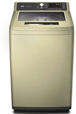 IFB TL 85SCH AQUA 8.5KG Fully Automatic Top Load Washing Machine